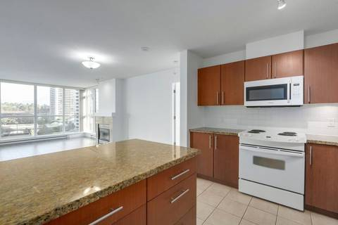 Condo for sale at 2088 Madison Ave Unit 1206 Burnaby British Columbia - MLS: R2333360