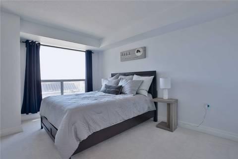 Condo for sale at 21 Hillcrest Ave Unit 1206 Toronto Ontario - MLS: C4398407