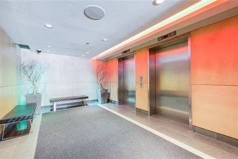 Apartment for rent at 220 Victoria St Unit 1206 Toronto Ontario - MLS: C4542783