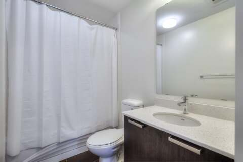 Condo for sale at 23 Sheppard Ave Unit 1206 Toronto Ontario - MLS: C4783082