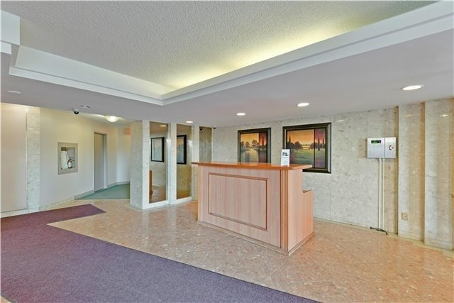 Sold: 1206 - 234 Albion Road, Toronto, ON