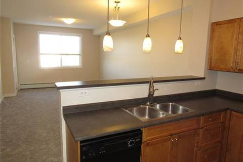 Condo for sale at 2370 Bayside Rd Southwest Unit 1206 Airdrie Alberta - MLS: C4293924