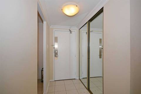 Condo for sale at 25 Sunrise Ave Unit 1206 Toronto Ontario - MLS: C4647532