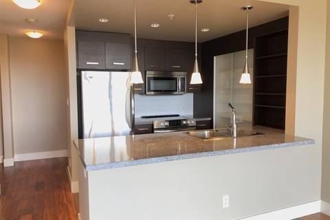 Condo for sale at 2959 Glen Dr Unit 1206 Coquitlam British Columbia - MLS: R2389644