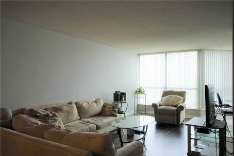 Condo for sale at 3 Rowntree Rd Unit 1206 Toronto Ontario - MLS: W4727508