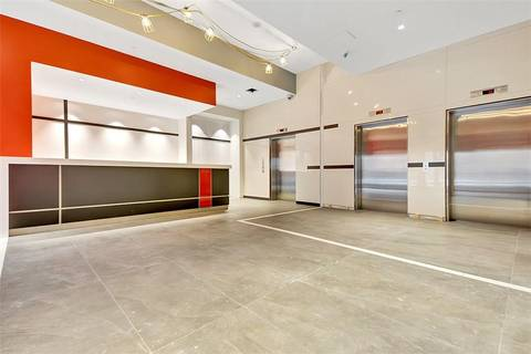 Condo for sale at 324 Laurier Ave W Unit 1206 Ottawa Ontario - MLS: 1157051