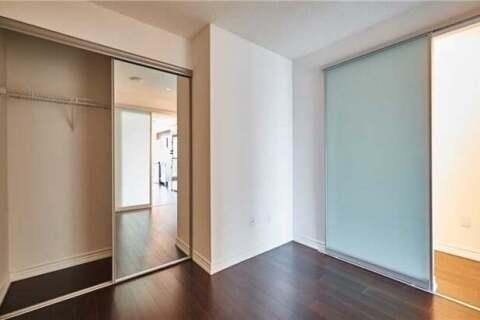 Apartment for rent at 386 Yonge St Unit 1206 Toronto Ontario - MLS: C4863135