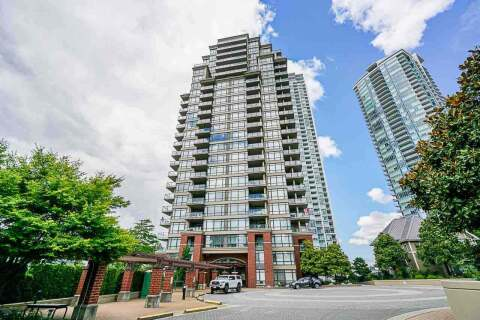 Condo for sale at 4132 Halifax St Unit 1206 Burnaby British Columbia - MLS: R2473736