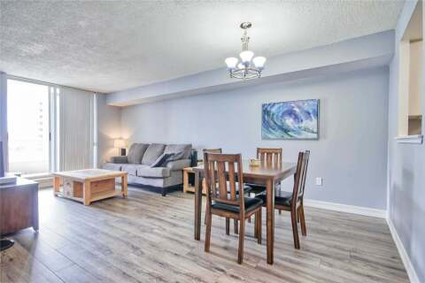 Condo for sale at 430 Mclevin Ave Unit 1206 Toronto Ontario - MLS: E4849514