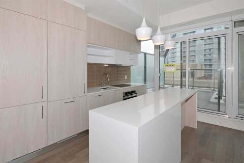 Apartment for rent at 5 Soudan Ave Unit 1206 Toronto Ontario - MLS: C4859268