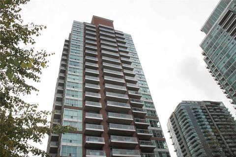 1206 - 50 Lynn Williams Street, Toronto | Image 1