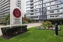 Condo for sale at 500 Avenue Rd Unit 1206 Toronto Ontario - MLS: C4424759