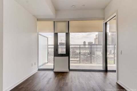 Apartment for rent at 60 Colborne St Unit 1206 Toronto Ontario - MLS: C4782368