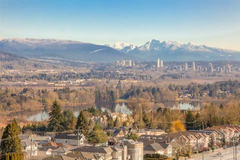 Condo for sale at 6055 Nelson Ave Unit 1206 Burnaby British Columbia - MLS: R2437336