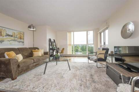 Condo for sale at 612 Fifth Ave Unit 1206 New Westminster British Columbia - MLS: R2467014