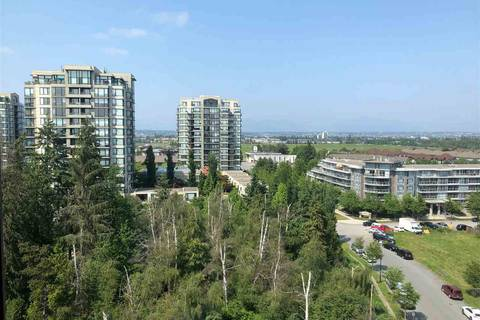 Condo for sale at 6333 Katsura St Unit 1206 Richmond British Columbia - MLS: R2430789