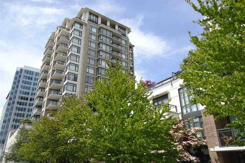 Condo for sale at 6351 Buswell St Unit 1206 Richmond British Columbia - MLS: R2383104