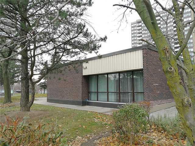 For Sale: 1206 - 65 Huntingdale Boulevard, Toronto, ON   2 Bed, 2 Bath Condo for $439,000. See 20 photos!