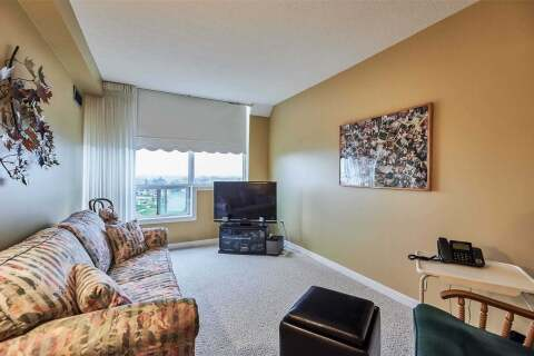 Condo for sale at 711 Rossland Rd Unit 1206 Whitby Ontario - MLS: E4960277