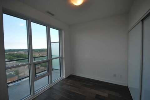Apartment for rent at 8 Trent Ave Unit 1206 Toronto Ontario - MLS: E4844803