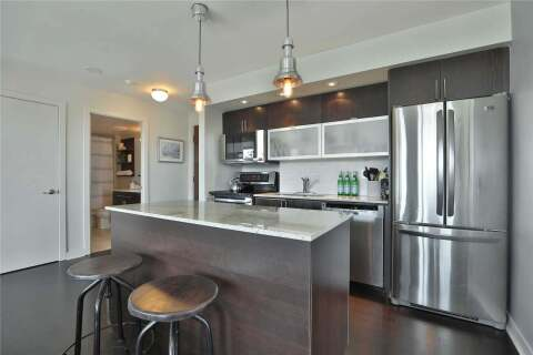 Condo for sale at 80 Western Battery Rd Unit 1206 Toronto Ontario - MLS: C4815546