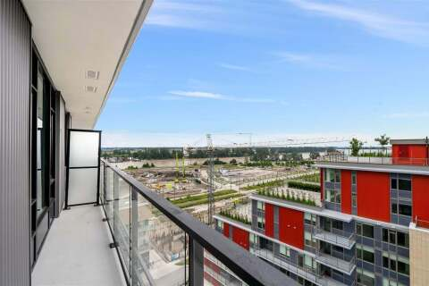 Condo for sale at 8533 River District Crossing Unit 1206 Vancouver British Columbia - MLS: R2472491