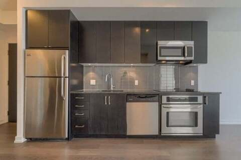 Apartment for rent at 89 Dunfield Ave Unit 1206 Toronto Ontario - MLS: C4784601