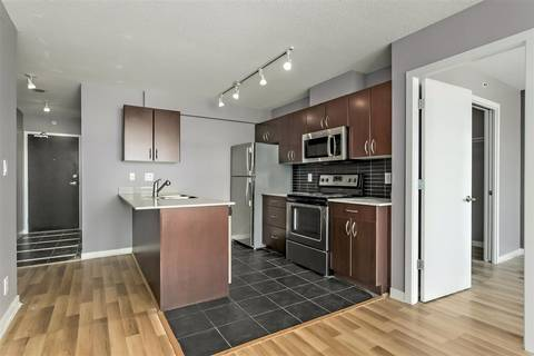 Condo for sale at 933 Hornby St Unit 1206 Vancouver British Columbia - MLS: R2380732
