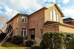 House for rent at 1206 Barnswallow Ct Mississauga Ontario - MLS: W4847440