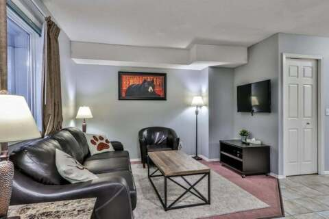 Condo for sale at 1206 Bow Valley  Tr Canmore Alberta - MLS: A1036123