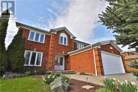 1206 Kings College Drive, Oakville | Image 2