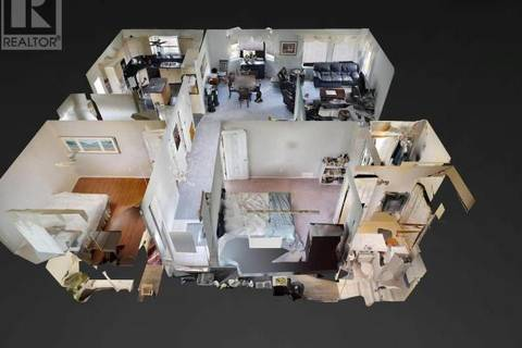 House for sale at 1206 Peachcliff Dr Okanagan Falls British Columbia - MLS: 173967