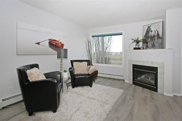 Sold: 1206 Valleyview Park Southeast, Calgary, AB