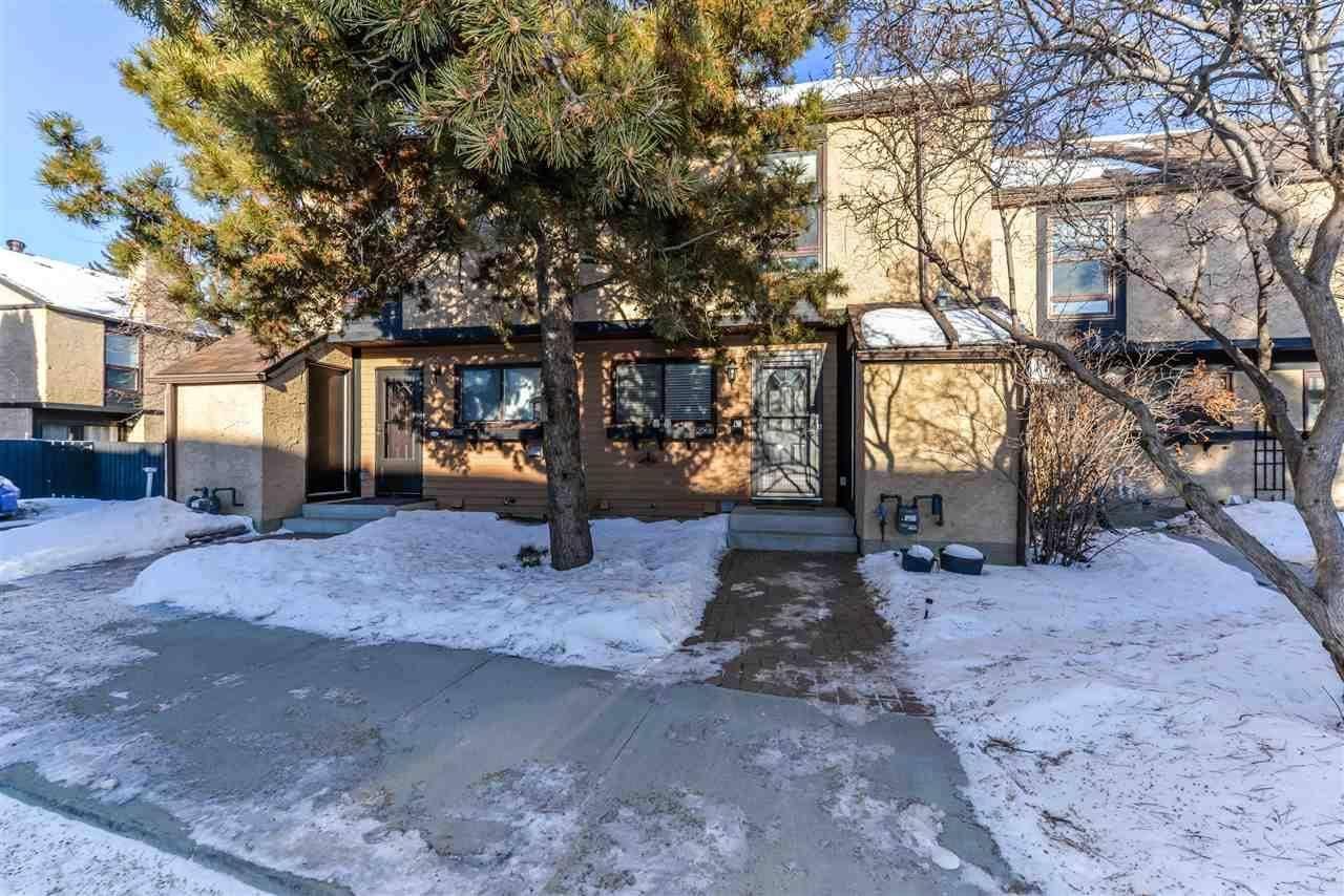 12068 25 Avenue Nw, Edmonton | Image 2
