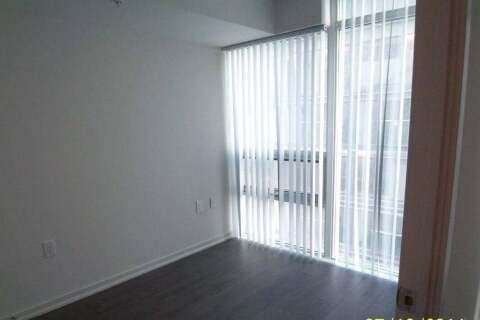 Condo for sale at 36 Lisgar St Unit 1206W Toronto Ontario - MLS: C4816941