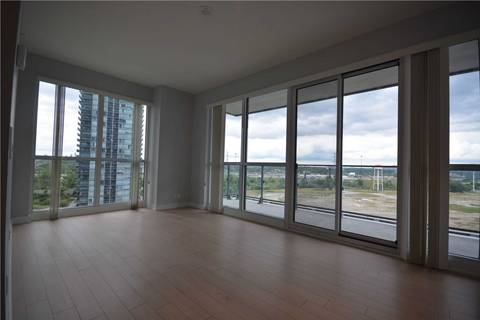 Condo for sale at 10 Park Lawn Rd Unit 1207 Toronto Ontario - MLS: W4540320