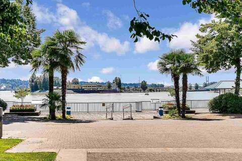 1207 - 1185 Quayside Drive, New Westminster   Image 2