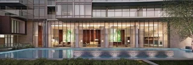 Apartment for rent at 121 Mcmahon Dr Unit 1207 Toronto Ontario - MLS: C4666927
