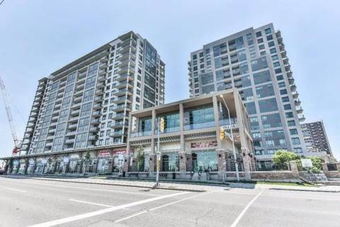 Apartment for rent at 1215 Bayly St Unit 1207 Pickering Ontario - MLS: E4607476