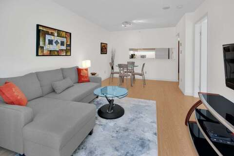 Condo for sale at 1238 Melville St Unit 1207 Vancouver British Columbia - MLS: R2494914
