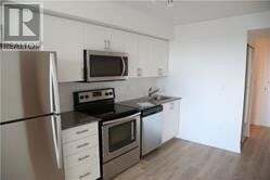 Apartment for rent at 1420 Dupont St Unit 1207 Toronto Ontario - MLS: W4783899