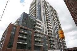 Apartment for rent at 1420 Dupont St Unit 1207 Toronto Ontario - MLS: W4903822