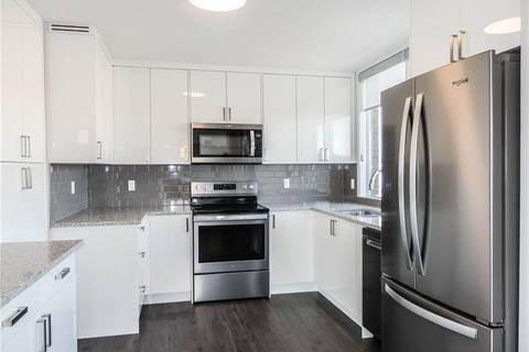 Condo for sale at 145 Point Dr Northwest Unit 1207 Calgary Alberta - MLS: C4266529