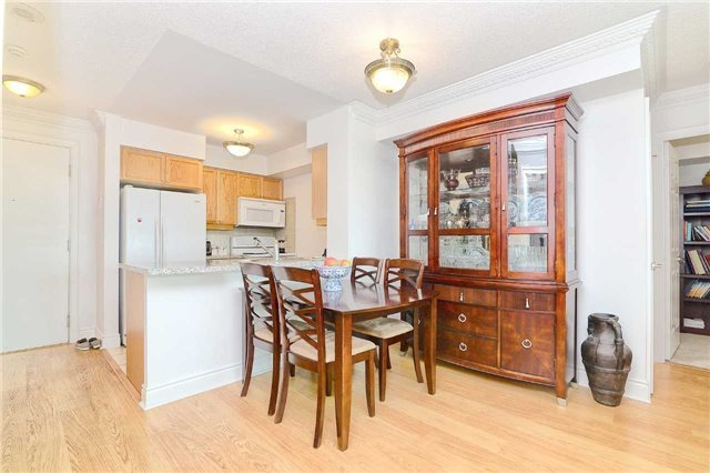 For Sale: 1207 - 15 Greenview Avenue, Toronto, ON | 2 Bed, 2 Bath Condo for $720,000. See 20 photos!