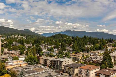 Condo for sale at 1515 Eastern Ave Unit 1207 North Vancouver British Columbia - MLS: R2441834