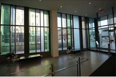 Apartment for rent at 170 Fort York Blvd Unit 1207 Toronto Ontario - MLS: C4703967