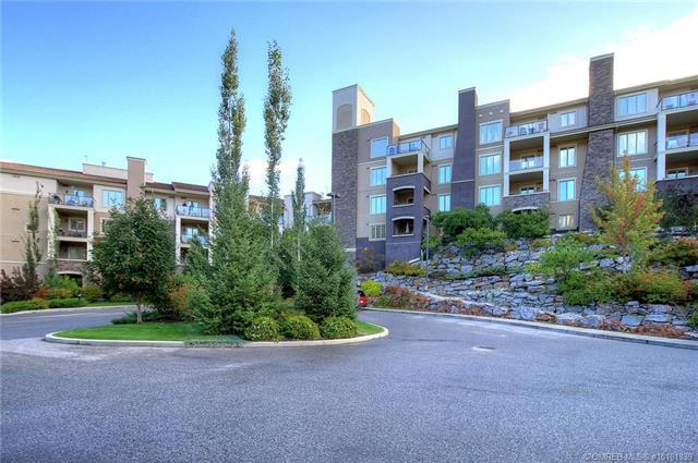 Removed: 1207 - 1875 Country Club Drive, Kelowna, BC - Removed on 2018-07-10 07:18:30