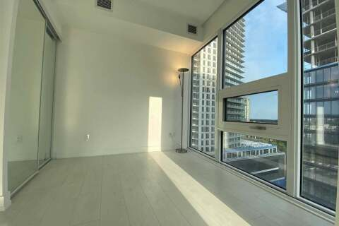 Apartment for rent at 19 Western Battery Rd Unit 1207 Toronto Ontario - MLS: C4918153
