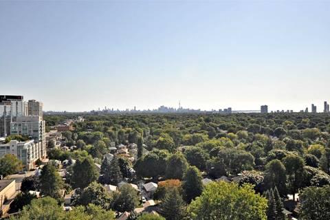 1207 - 2 Fieldway Road, Toronto | Image 2