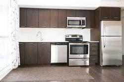 Condo for sale at 2200 Lake Shore Blvd Unit #1207 Toronto Ontario - MLS: W4501066
